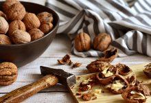 Photo of Co s vlašskými ořechy? Máme pro vás několik užitečných rad.