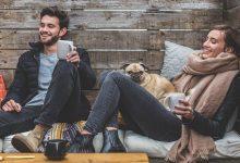 Photo of Psi a omyly aneb patří pes do bytu?