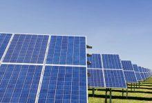 Photo of Co stojí za nevraživostí některých Čechů vůči solárním panelům?