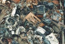 Photo of Proč odvážet staré elektrospotřebiče do sběrny?
