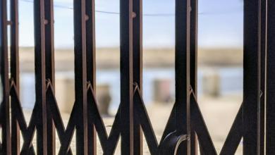 Photo of Elegance jménem kované ploty. Sáhnete po nich i vy?