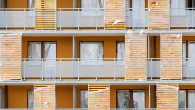 Photo of Na co si dát pozor při montáži plastových oken